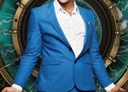 Simon Gross in blue jacket 1